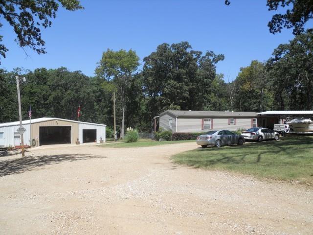 Real Estate for Sale, ListingId: 29637180, Kingston,OK73439