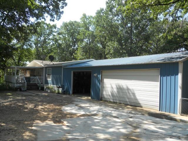 Real Estate for Sale, ListingId: 29733035, Kingston,OK73439