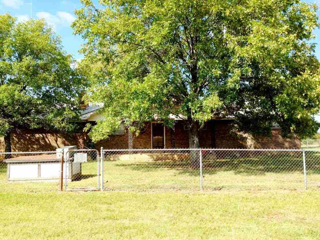 Real Estate for Sale, ListingId: 29909981, Calera,OK74730