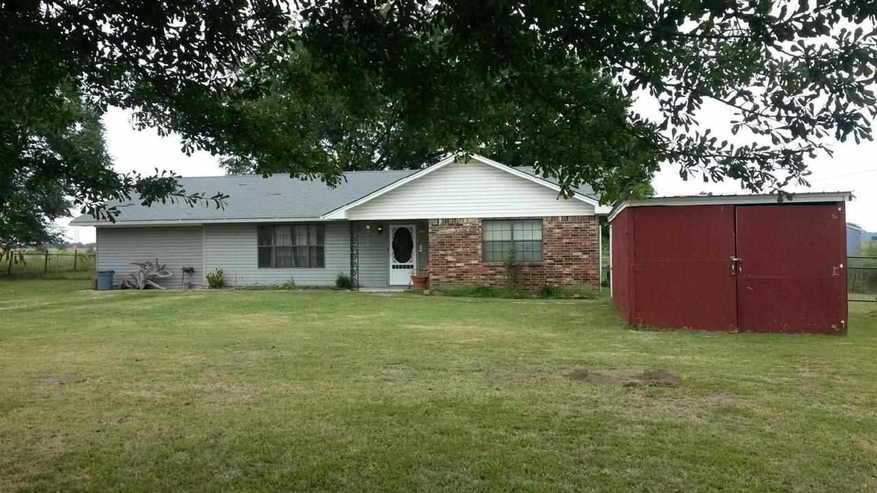 Real Estate for Sale, ListingId: 29934717, Ashland,OK74570