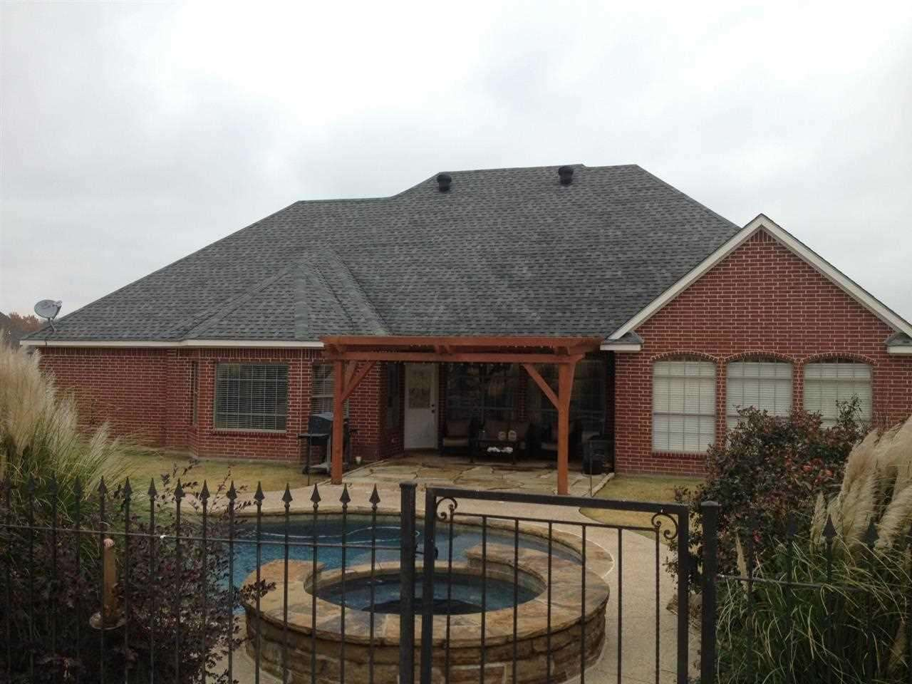 7601 Perfect Dr, Durant, OK 74701