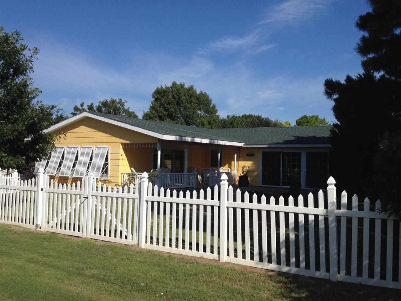 Real Estate for Sale, ListingId: 30054320, Kingston,OK73439