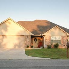 Real Estate for Sale, ListingId: 30154589, Calera,OK74730