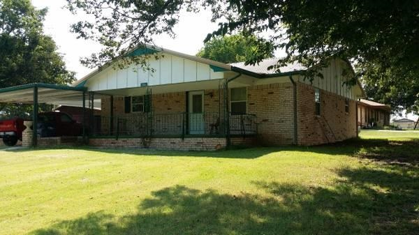 Real Estate for Sale, ListingId: 30174290, Bokchito, OK  74726