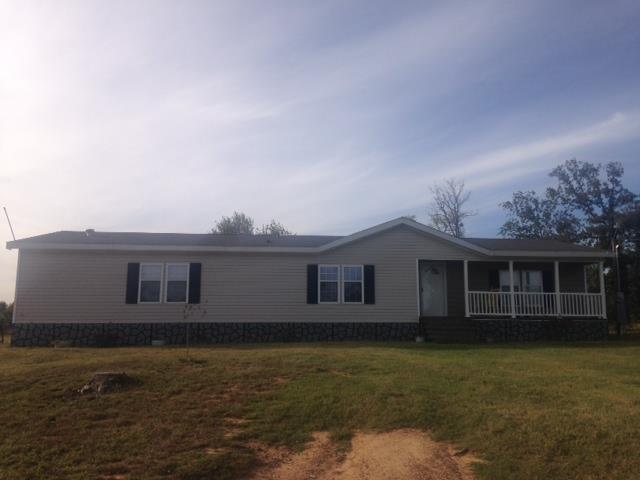 Real Estate for Sale, ListingId: 30385111, Atoka,OK74525