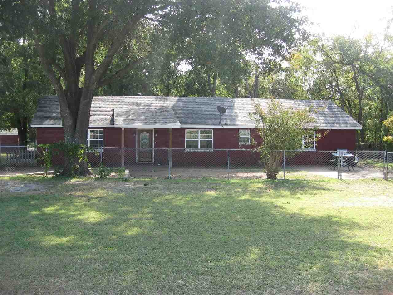 3524 SW 9th Ave, Durant, OK 74701