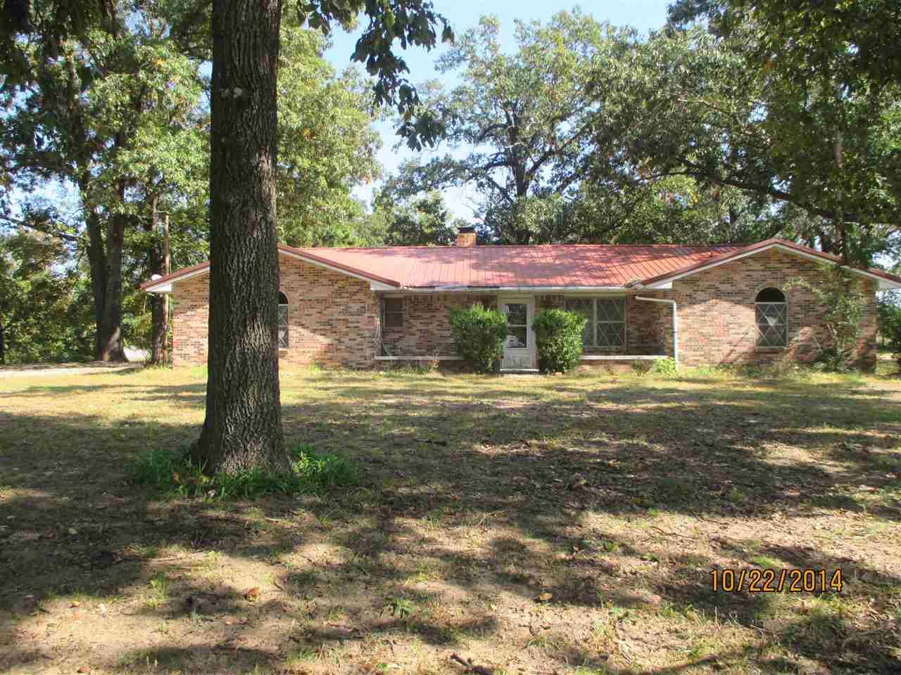 Real Estate for Sale, ListingId: 30503235, Ft Towson,OK74735