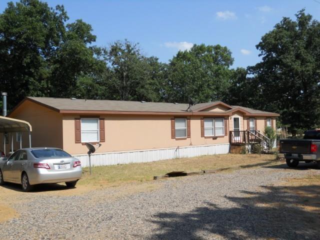 Real Estate for Sale, ListingId: 30532626, Kingston,OK73439