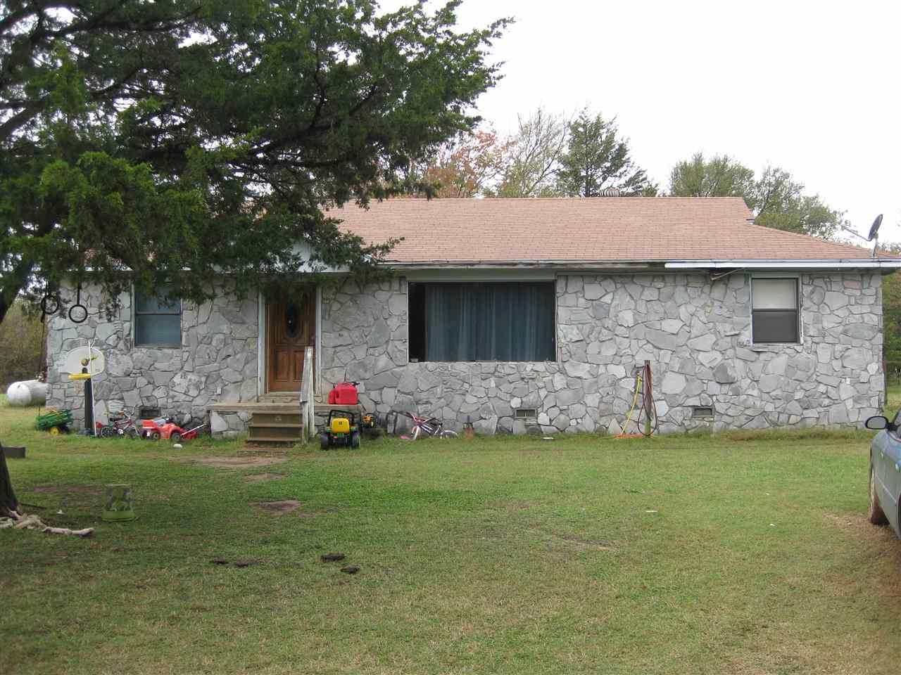 Real Estate for Sale, ListingId: 30569371, Bokchito,OK74726