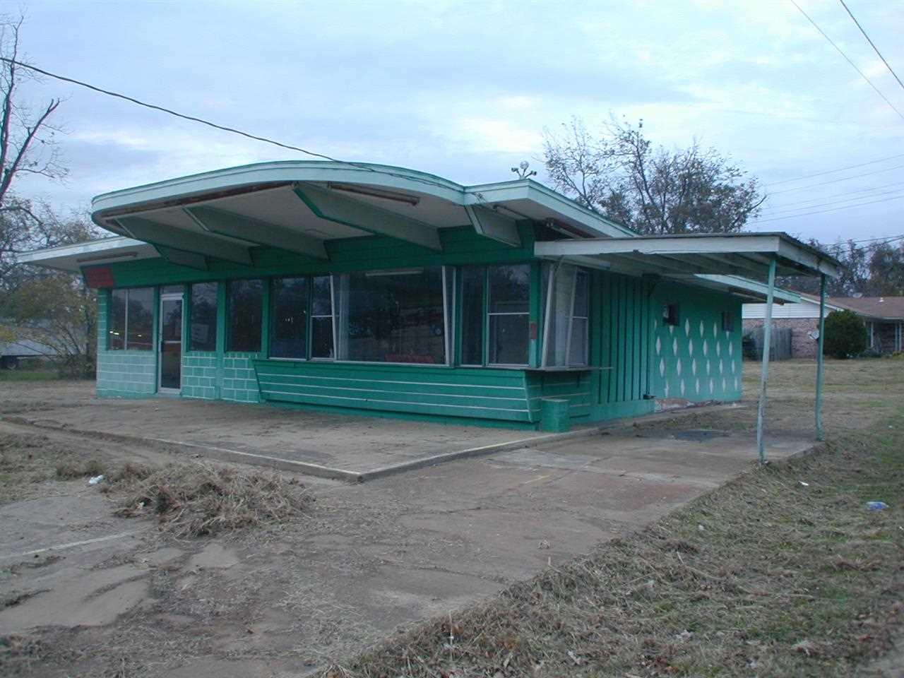 Real Estate for Sale, ListingId: 30698364, Hugo,OK74743