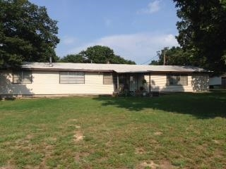 12994 Kaney Rd, Kingston, OK 73439