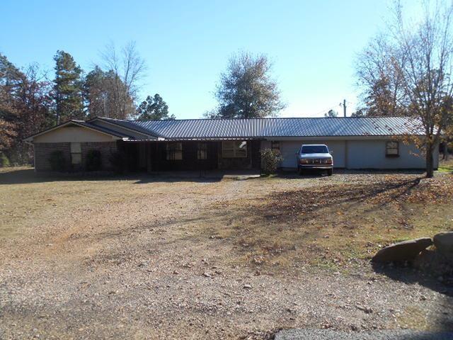 Real Estate for Sale, ListingId: 30799075, Ft Towson,OK74735