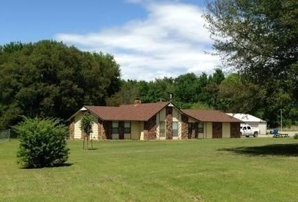 Real Estate for Sale, ListingId: 30834633, Atoka,OK74525