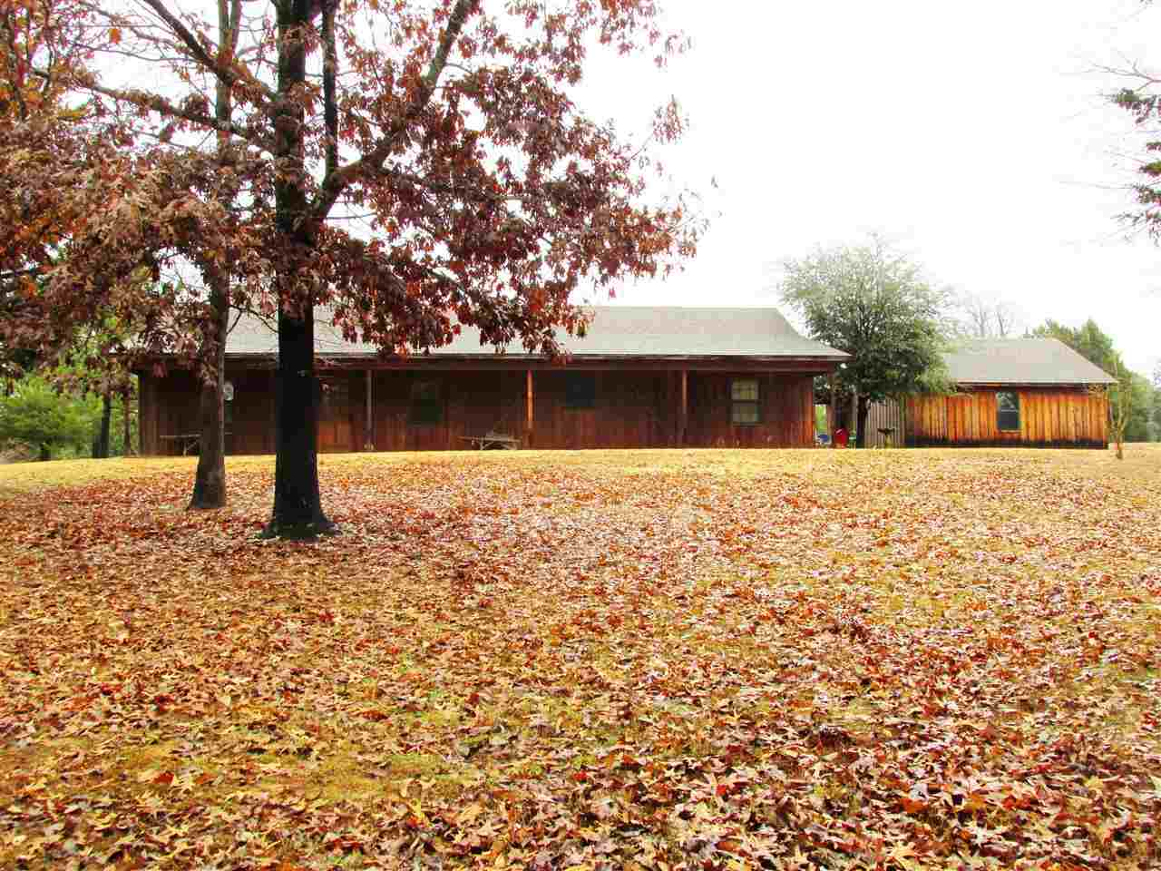 Real Estate for Sale, ListingId: 30887513, Antlers,OK74523