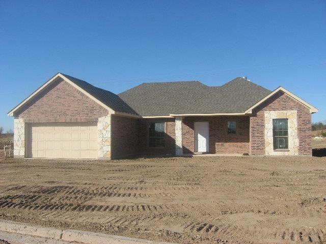 Real Estate for Sale, ListingId: 30933355, Coalgate,OK74538