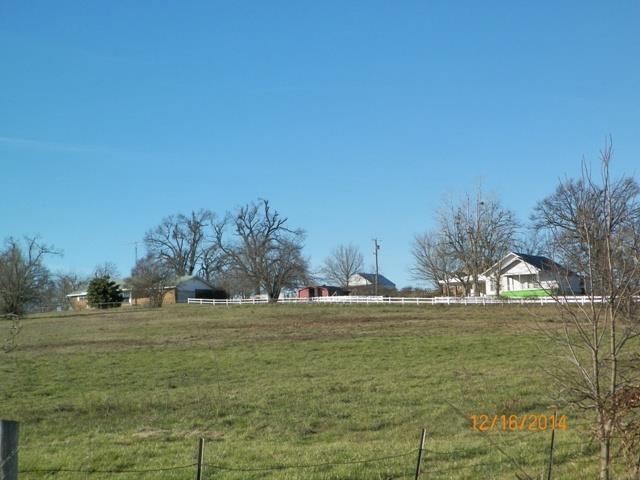 Real Estate for Sale, ListingId: 31111304, Hugo,OK74743