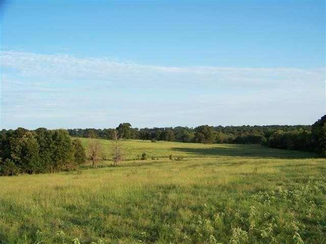 630 acres by Soper, Oklahoma for sale