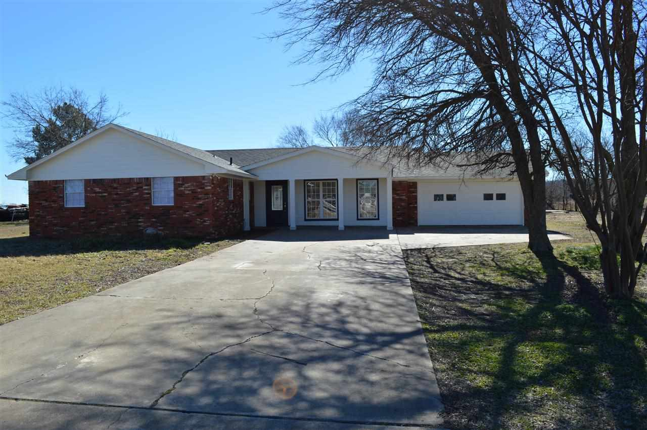123 Lakeview Dr, Durant, OK 74701