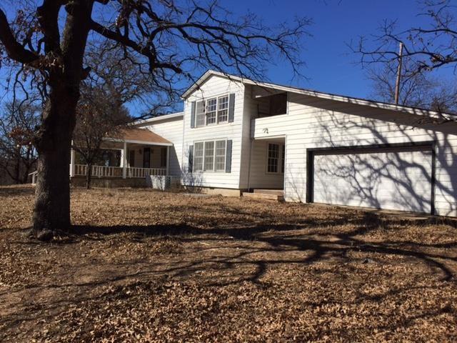Real Estate for Sale, ListingId: 31416245, Kingston,OK73439
