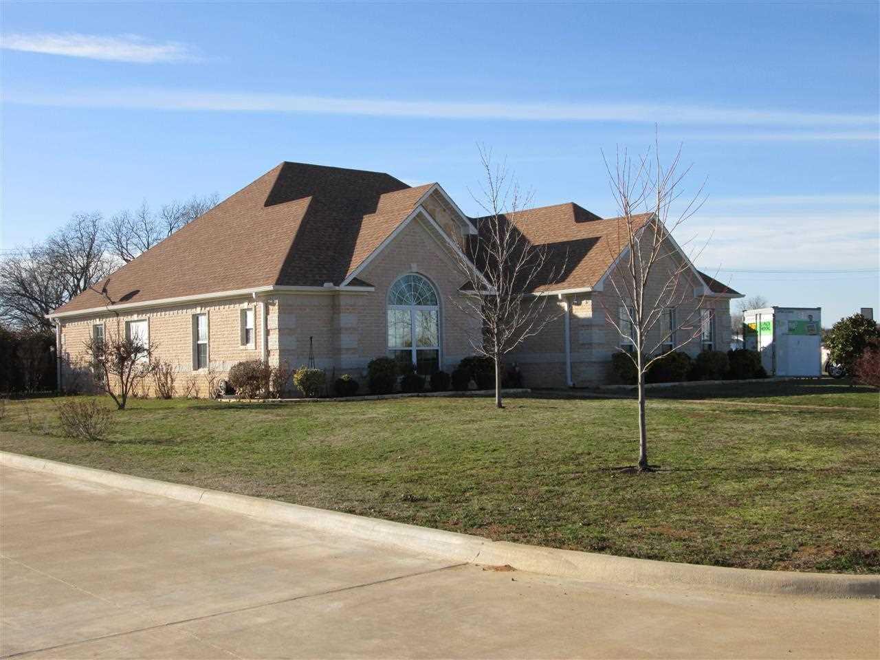 Real Estate for Sale, ListingId: 31658658, Calera,OK74730