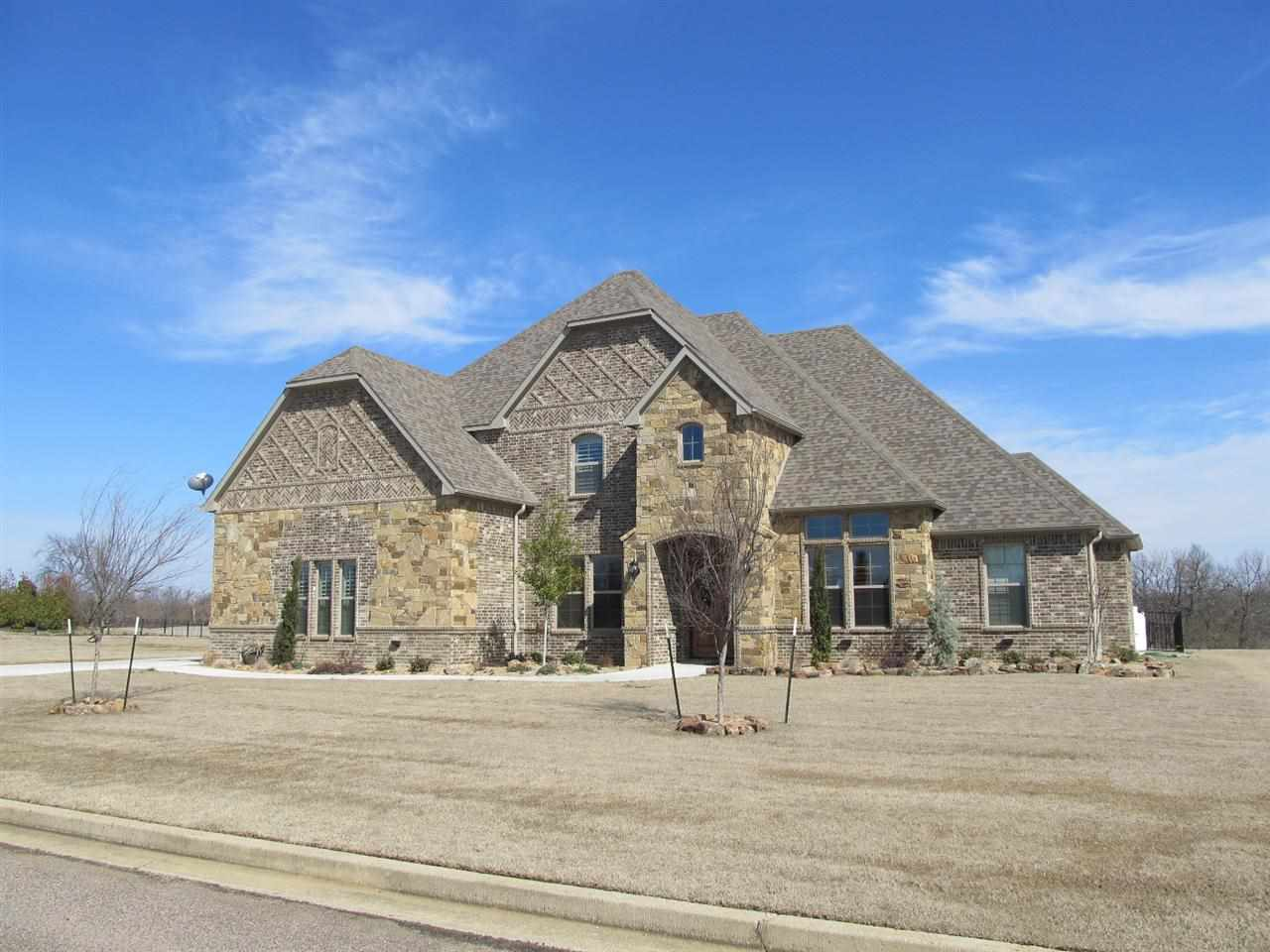 Real Estate for Sale, ListingId: 31718246, Durant,OK74701