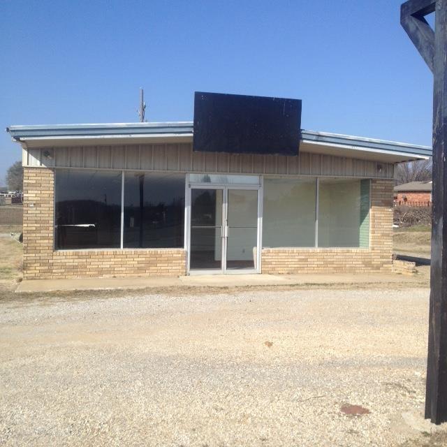 Real Estate for Sale, ListingId: 31803930, Atoka,OK74525