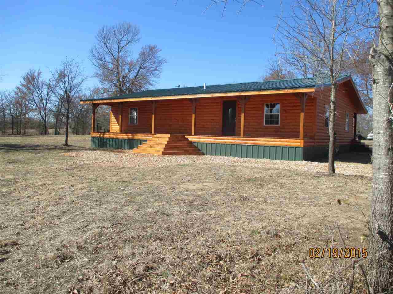 Real Estate for Sale, ListingId: 31803924, Antlers,OK74523