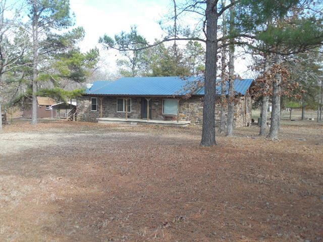 Real Estate for Sale, ListingId: 31854403, Antlers,OK74523