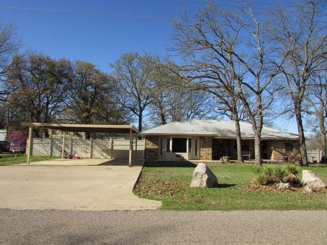 Real Estate for Sale, ListingId: 31954200, Kingston,OK73439