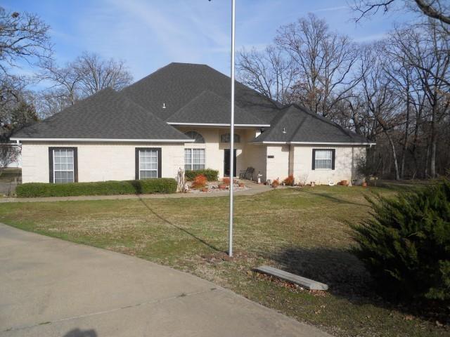 Real Estate for Sale, ListingId: 32038134, Kingston,OK73439