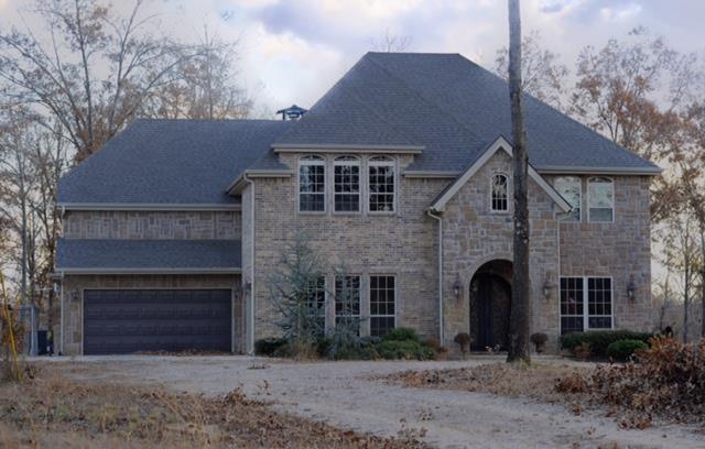 Real Estate for Sale, ListingId: 32338762, Antlers,OK74523