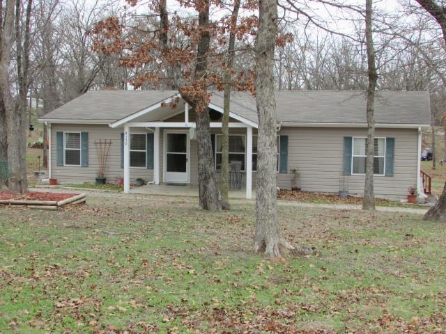 Real Estate for Sale, ListingId: 32374113, Kingston,OK73439