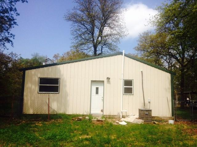 Real Estate for Sale, ListingId: 32698490, Kingston,OK73439
