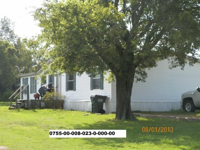 Real Estate for Sale, ListingId: 32991963, Kingston,OK73439