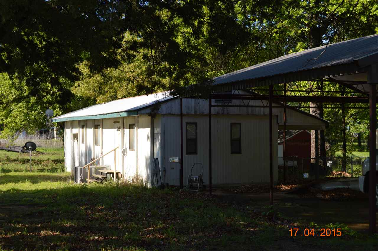 Real Estate for Sale, ListingId: 33015211, Kingston,OK73439