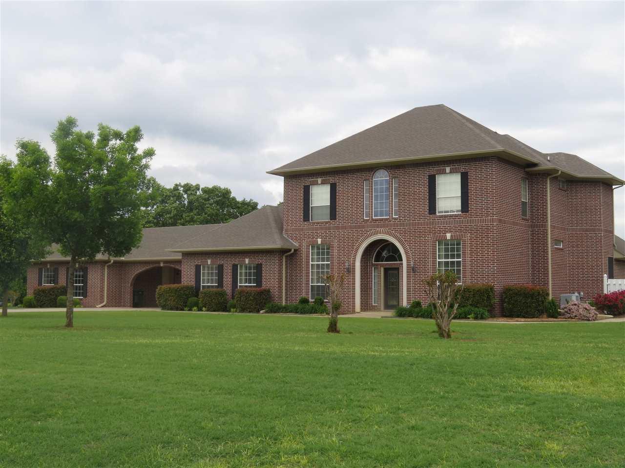 Real Estate for Sale, ListingId: 33035341, Durant,OK74701