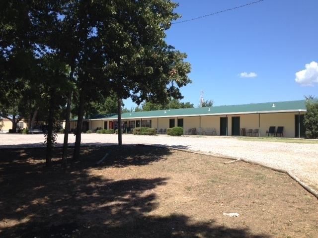 Real Estate for Sale, ListingId: 33053652, Kingston,OK73439