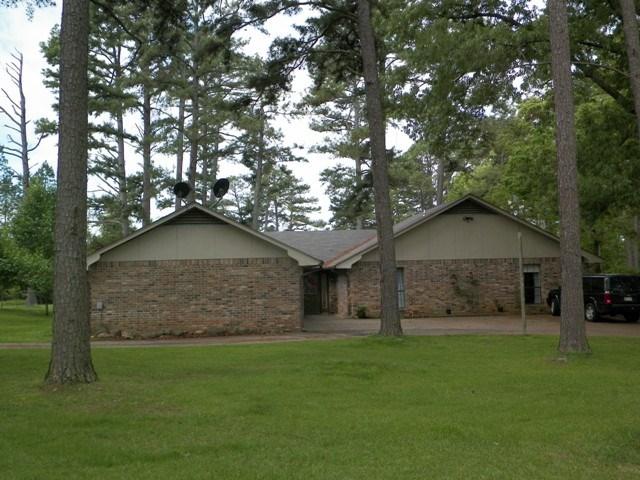 Real Estate for Sale, ListingId: 33163589, Antlers,OK74523