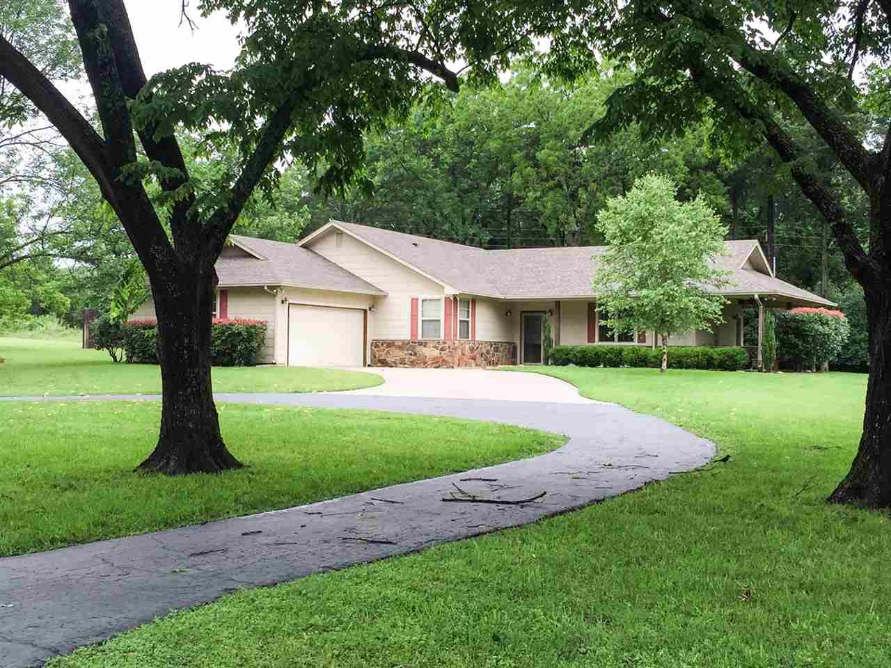 Real Estate for Sale, ListingId: 33320829, Kingston,OK73439