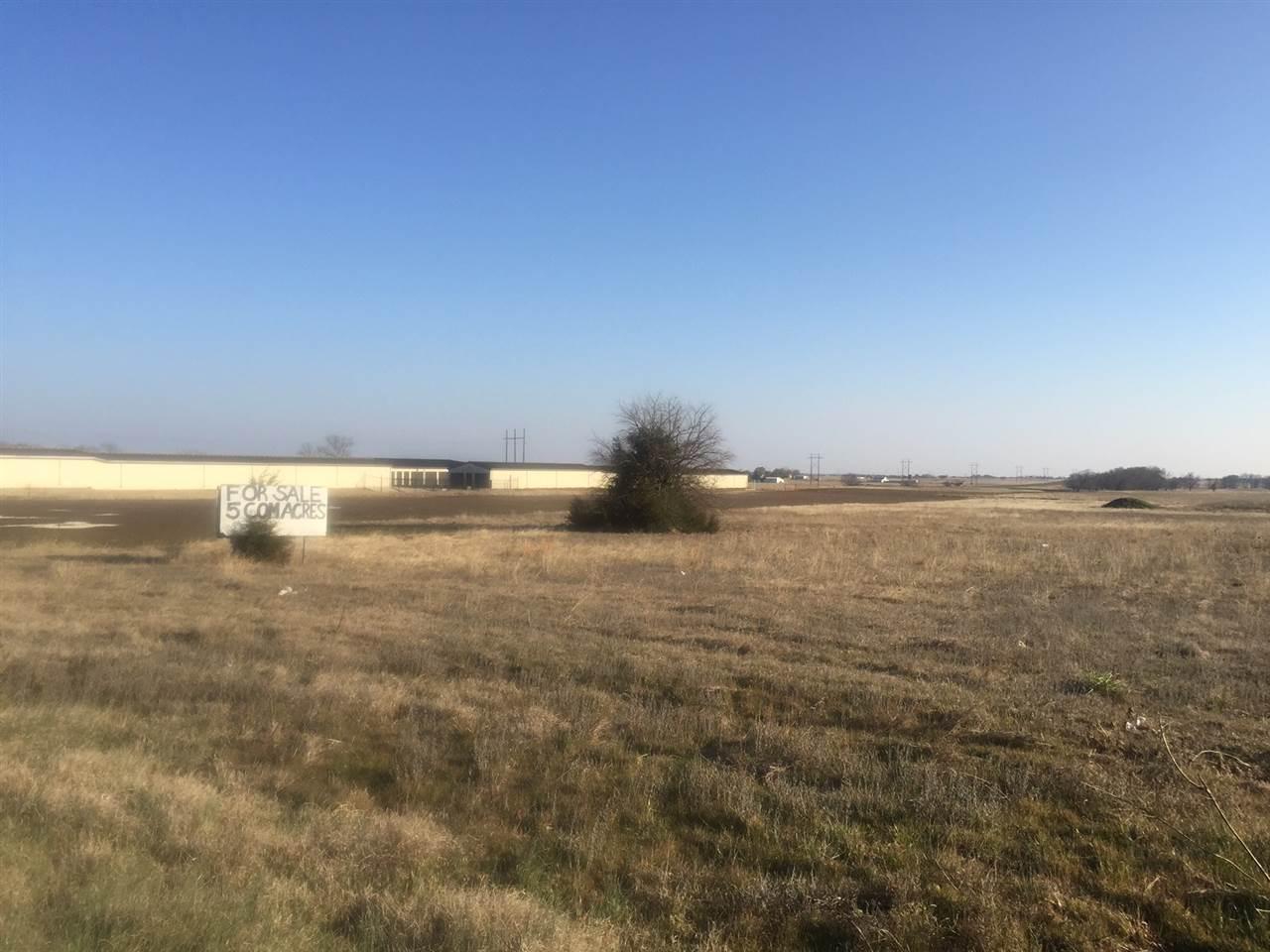 Real Estate for Sale, ListingId: 33340535, Durant,OK74701