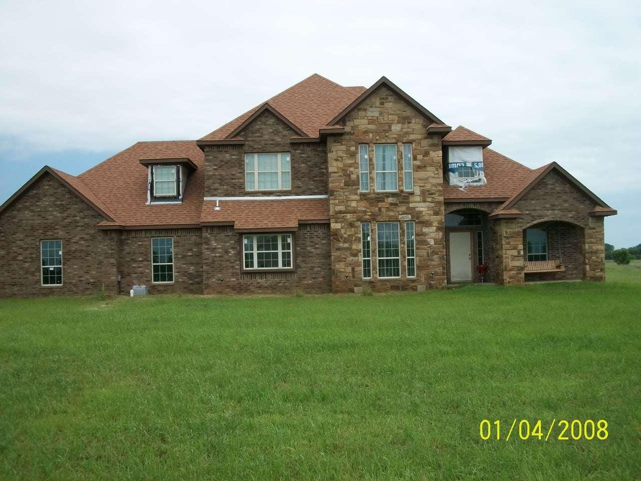 Real Estate for Sale, ListingId: 33556510, Durant,OK74701