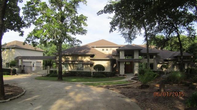 Real Estate for Sale, ListingId: 33620784, Durant,OK74701