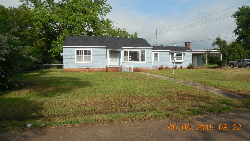 Real Estate for Sale, ListingId: 33640966, Hugo,OK74743