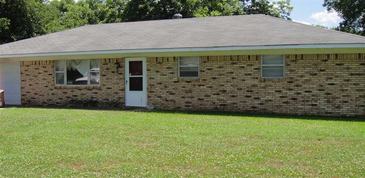 Real Estate for Sale, ListingId: 33764697, Calera,OK74730
