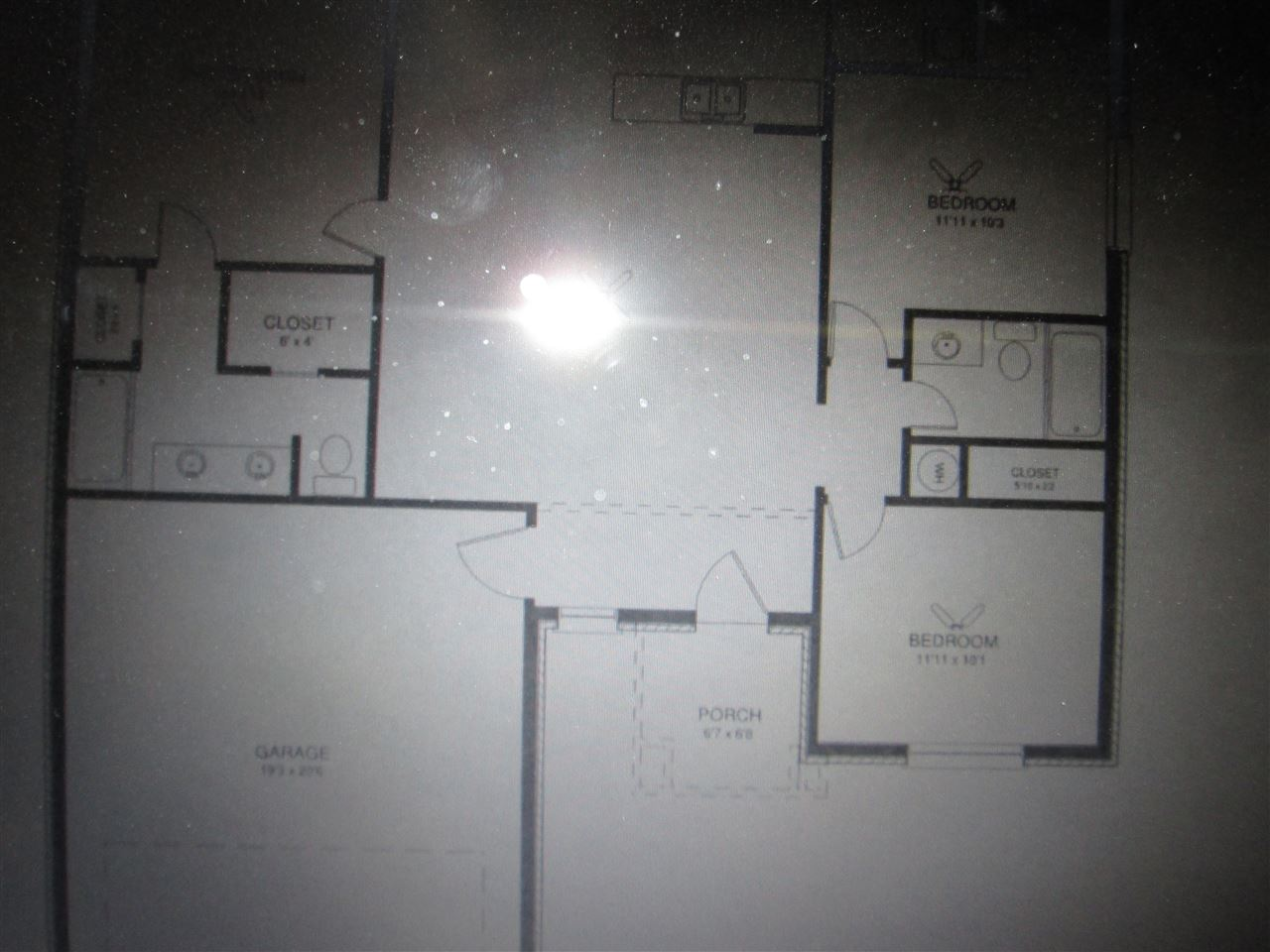 Real Estate for Sale, ListingId: 34046122, Calera,OK74730