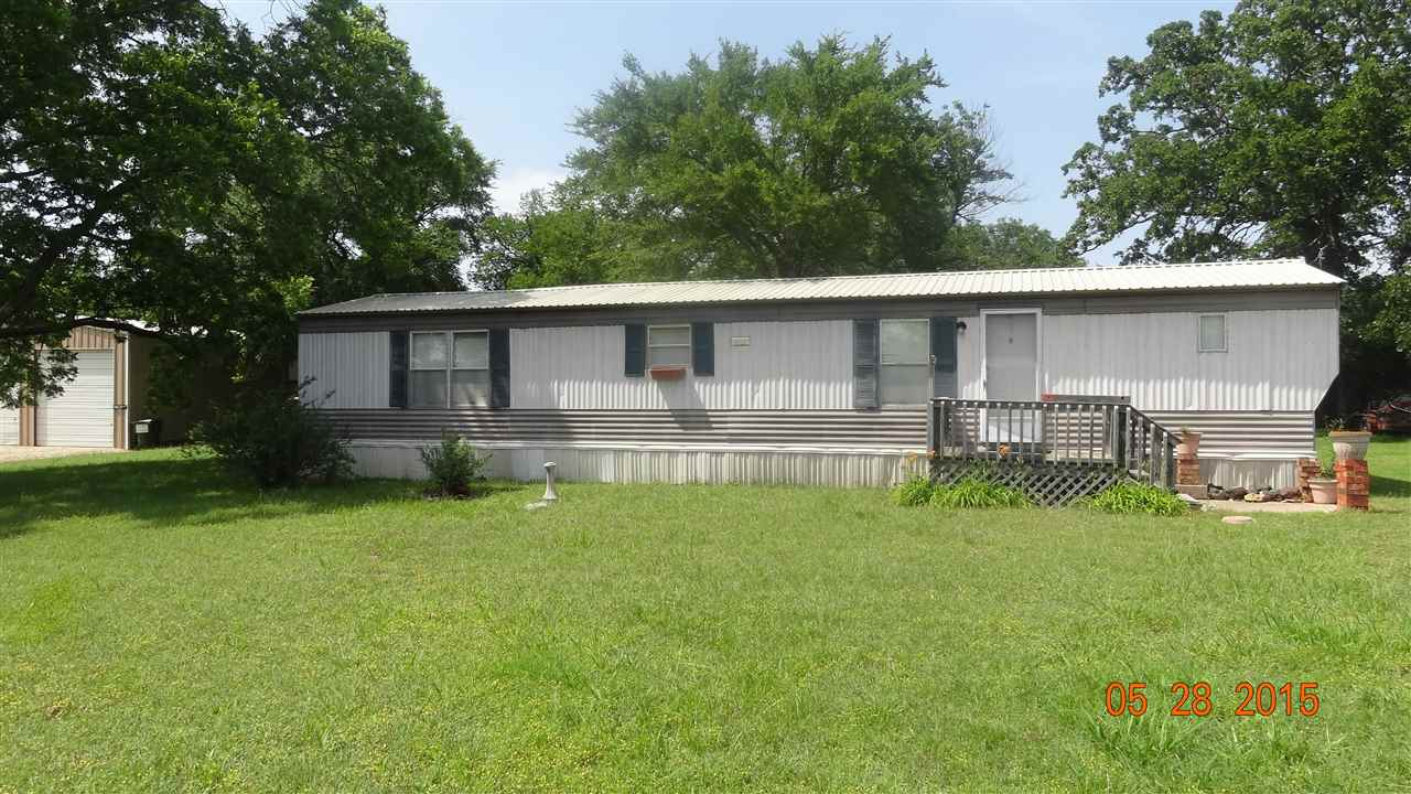 Real Estate for Sale, ListingId: 34192242, Kingston,OK73439