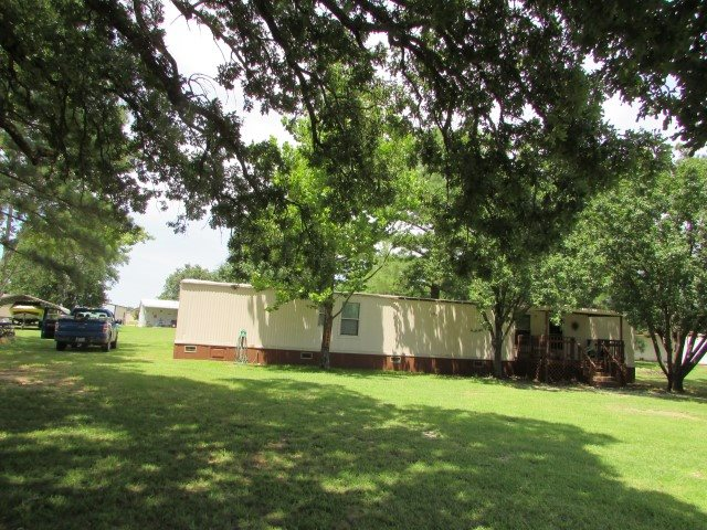 Real Estate for Sale, ListingId: 34196940, Kingston,OK73439