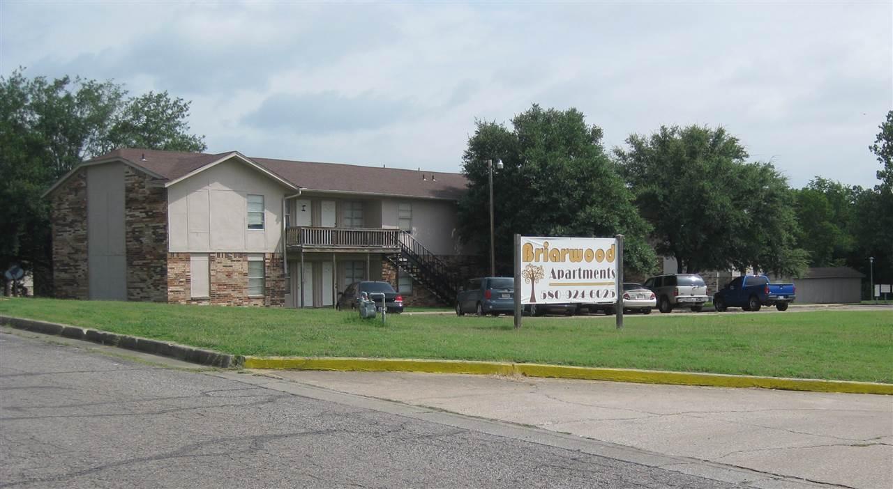 Real Estate for Sale, ListingId: 34257933, Durant,OK74701