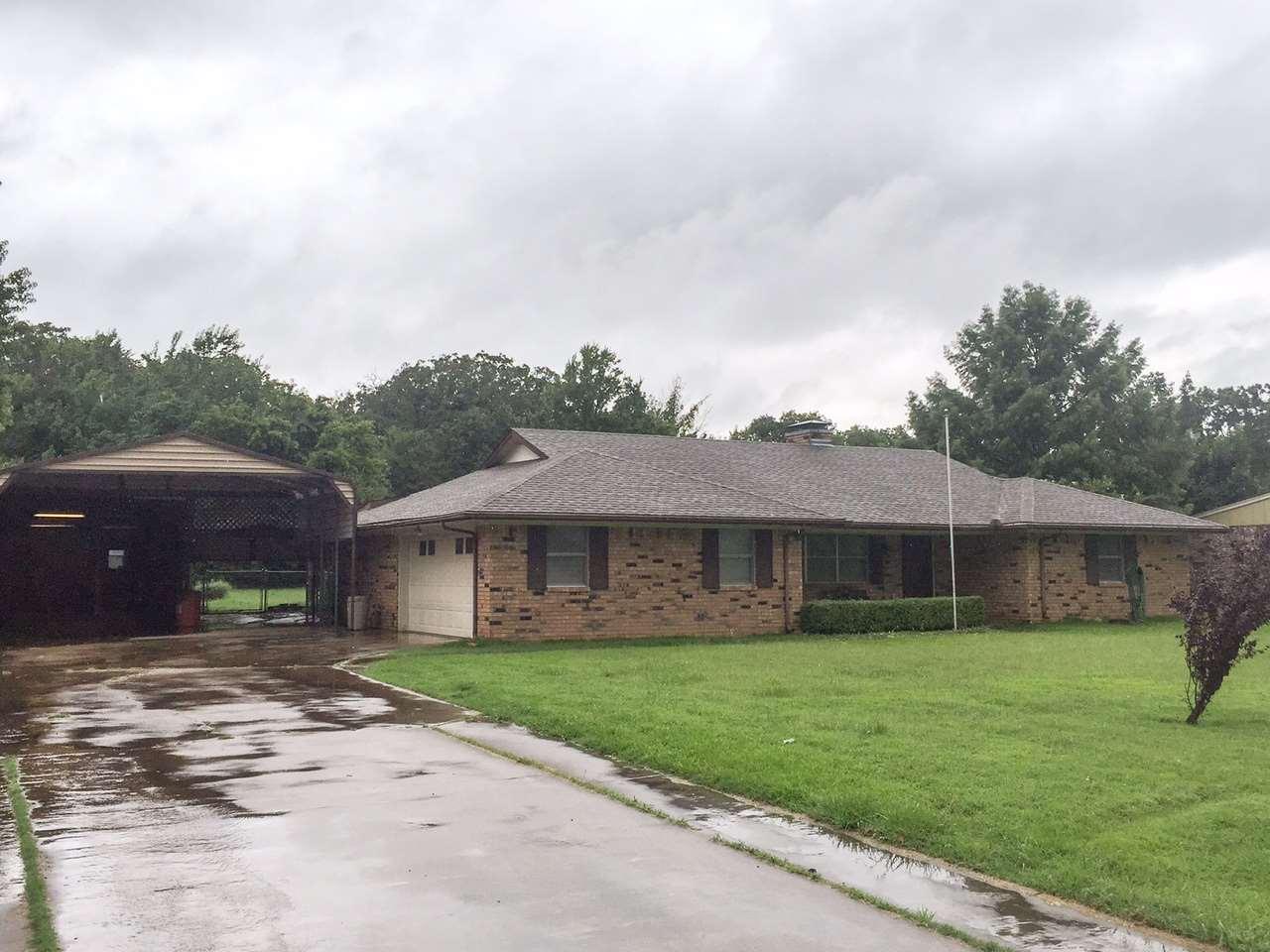 Real Estate for Sale, ListingId: 34282945, Durant,OK74701