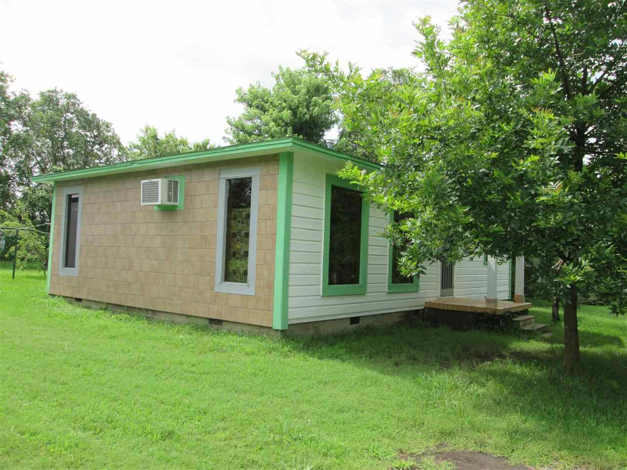 Real Estate for Sale, ListingId: 34293140, Caddo,OK74729